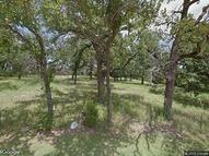 Address Not Disclosed Southlake TX, 76092