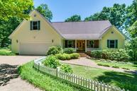 2119 Griffintown Road White Bluff TN, 37187