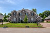 1208 Chickadee Circle Hermitage TN, 37076