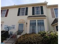 453 Hartford Sq West Chester PA, 19380