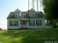 620 Opdyke Street Chester IL, 62233