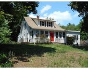 12 Colby Rd Danville NH, 03819