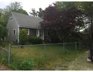 1184 State Road Plymouth MA, 02360