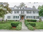 15 Montvale Road Worcester MA, 01609