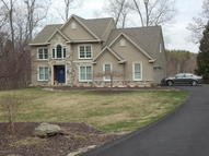 460 Ice Harvest Drive Mountain Top PA, 18707