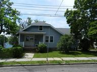 116 Fairview Avenue Port Chester NY, 10573