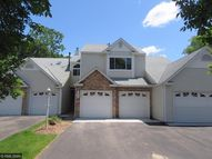 5652 Donegal Drive Shoreview MN, 55126