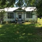 1041 Helen Road Saint Martinville LA, 70582