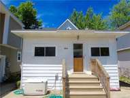 2054 Willow Beach Street Keego Harbor MI, 48320