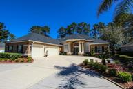 545 Golden Links Dr Orange Park FL, 32073