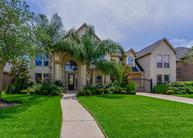 1535 Sara Ln League City TX, 77573