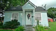 417 West Front St Sealy TX, 77474
