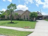 2316 Hopi Dr League City TX, 77573
