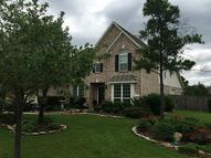 17402 Old Court Dr Tomball TX, 77377