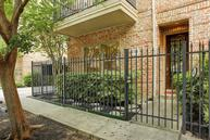 5214 Eigel St #D Houston TX, 77007