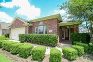 16506 Mesa Point Dr Houston TX, 77095