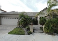 6956 New Melones Cir Discovery Bay CA, 94505