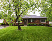 6506 Missionary Ridge Dr Pewee Valley KY, 40056