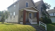 1430 Gross Ave Ne. Canton OH, 44705