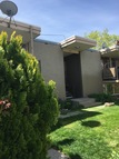 4434 S Rosehaven Court #A West Valley City UT, 84120