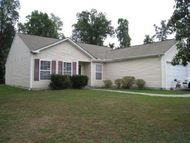 7619 Fernway Place Chesterfield VA, 23832