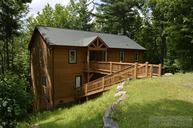 109 Deergrass Road Beech Mountain NC, 28604