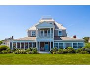 19 Glades Rd Scituate MA, 02066