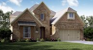 13414 Sipsey Wilderness Dr. Humble TX, 77346