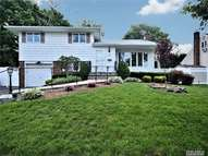 144 Intervale Ave Farmingdale NY, 11735