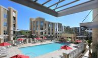 The Met at Fashion Center Apartments Chandler AZ, 85226
