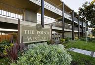 Pointe at Westlake Apartments Salinas CA, 93901