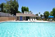 Summer Creek Apartments Escondido CA, 92026