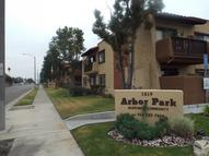 Arbor Park Apartment Homes Apartments Anaheim CA, 92806