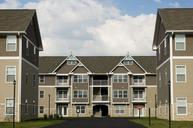 Waters Bend Apartments South Lebanon OH, 45065