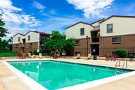 Parkside Apartments Denver CO, 80221