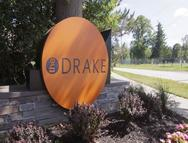 The Drake Apartments Mayfield Heights OH, 44124
