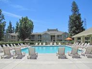 Cambridge Village Apartments Bakersfield CA, 93311