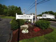 Lakeview Apartments Waterbury CT, 06705