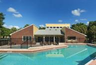 Lotus Landing Apartments Altamonte Springs FL, 32714
