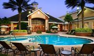Lexington Park at Westchase Apartments Tampa FL, 33626