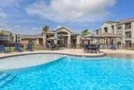 The Colony Apartments Victoria TX, 77904