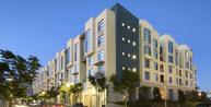 Edgewater Luxury Apartments San Francisco CA, 94158