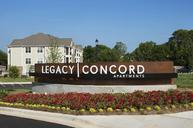 Legacy Concord Apartments Concord NC, 28027
