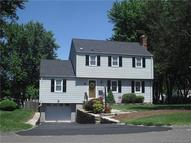 74 Terry Ln Rocky Hill CT, 06067