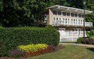 Grand Arbor Reserve Apartment Homes Apartments Raleigh NC, 27607