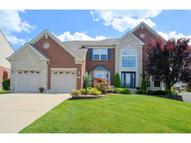 4137 Radcliff Lane Sharonville OH, 45241