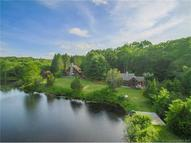 60 Brush Hill Rd Lyme CT, 06371