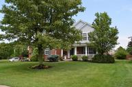 6246 Woodcrest Drive Burlington KY, 41005