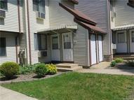 91 Atwater Avenue #32 32 Derby CT, 06418