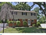 236 Candlebrook Rd King Of Prussia PA, 19406
